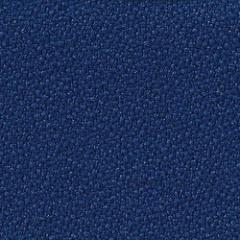 Event Dark Blue (EDB)