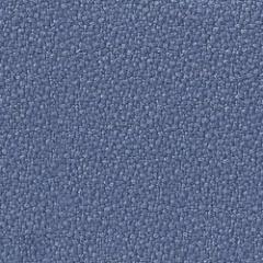 Event Medium Blue (MBL)
