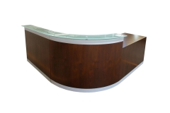 Veneer-Reception-Glass-Counter-3-30-10