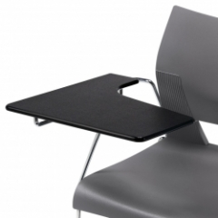 Black Polyethylene Tablet