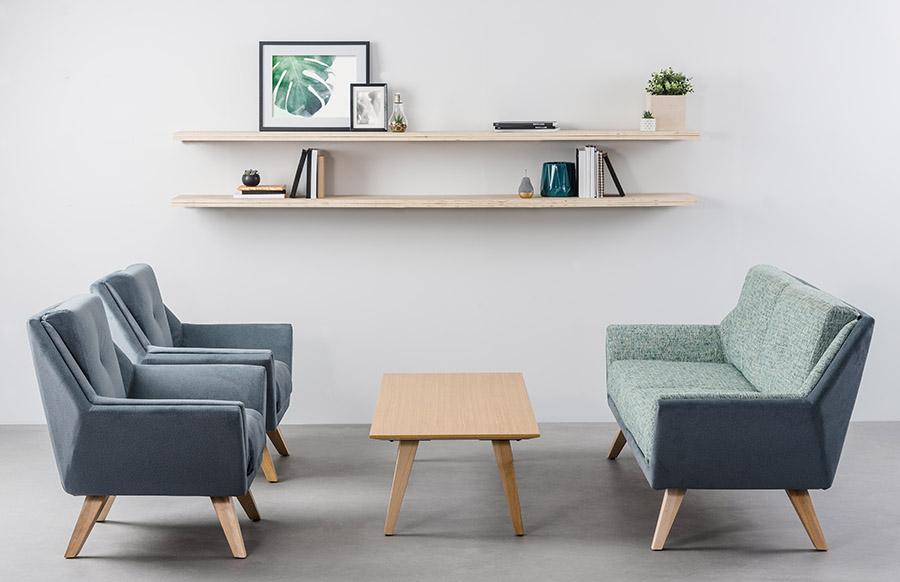 product-lounge-ema-4-2018-rouillard_sized