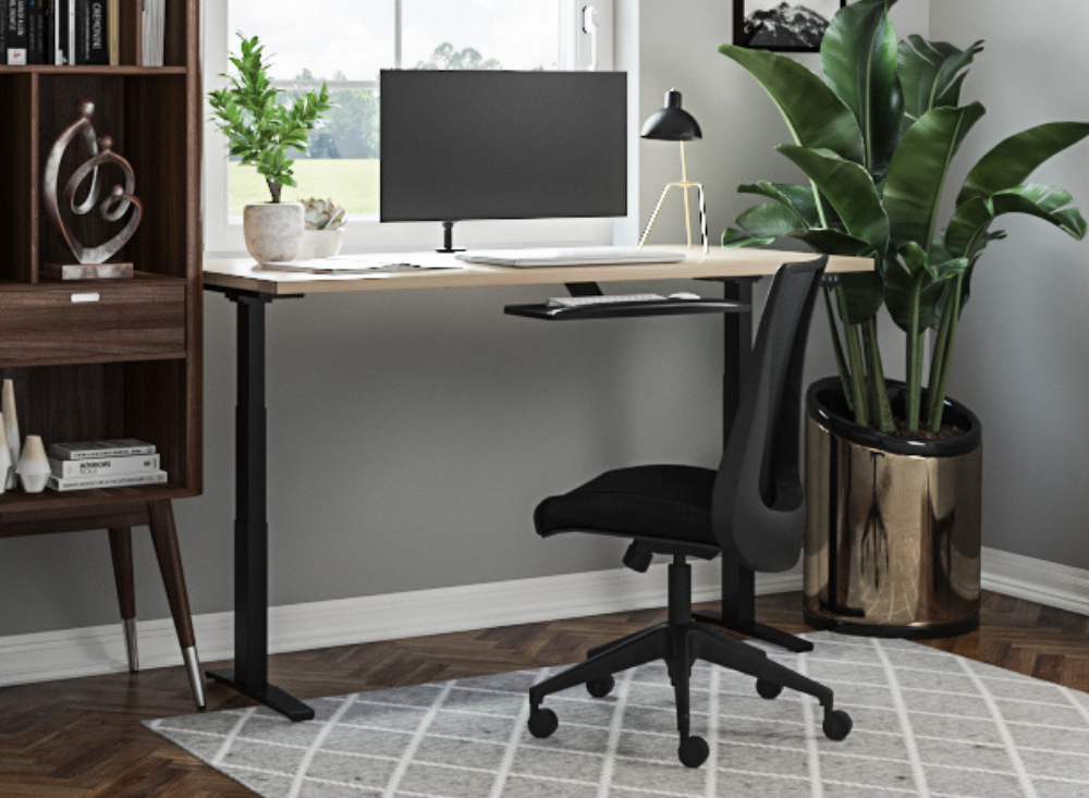 work-from-home-office-furniture-3
