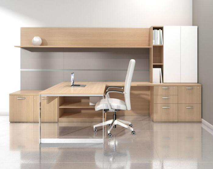modern executive desks houston texas