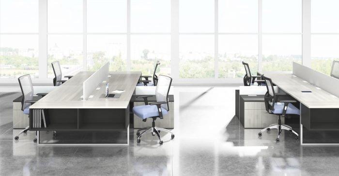 Modern Workstations