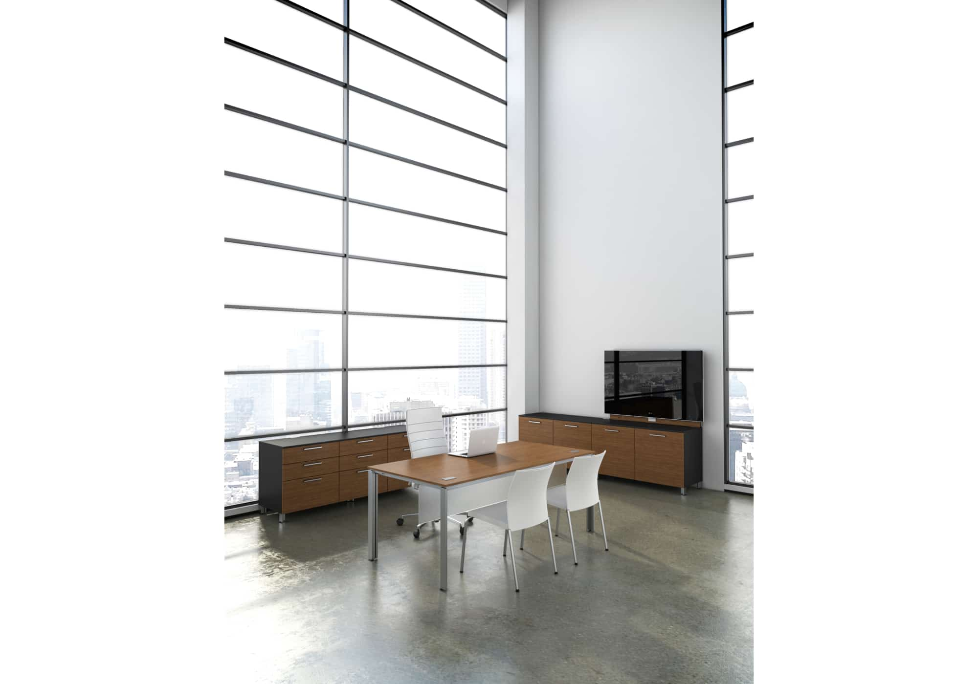 rouillard executive office suite