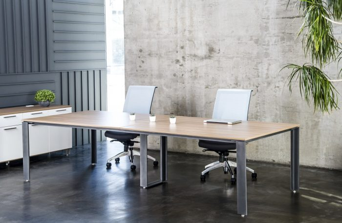 modern conference table houston tx