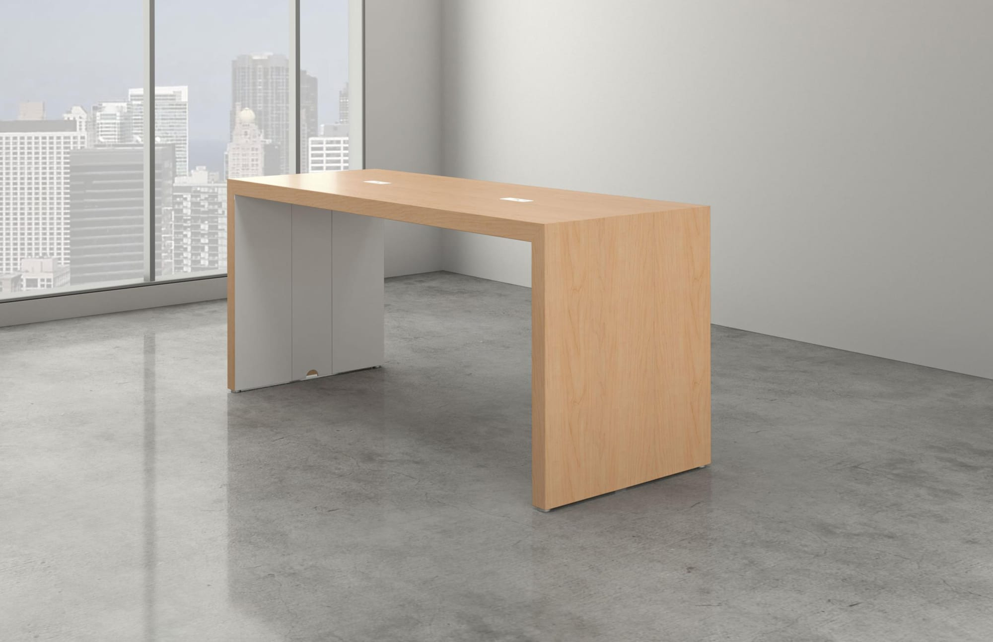 desk en canada table with parsons walmart dorel drawer ip
