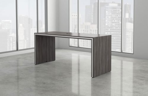 Confluence Parsons Table