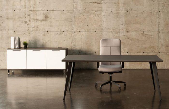 modern table desk
