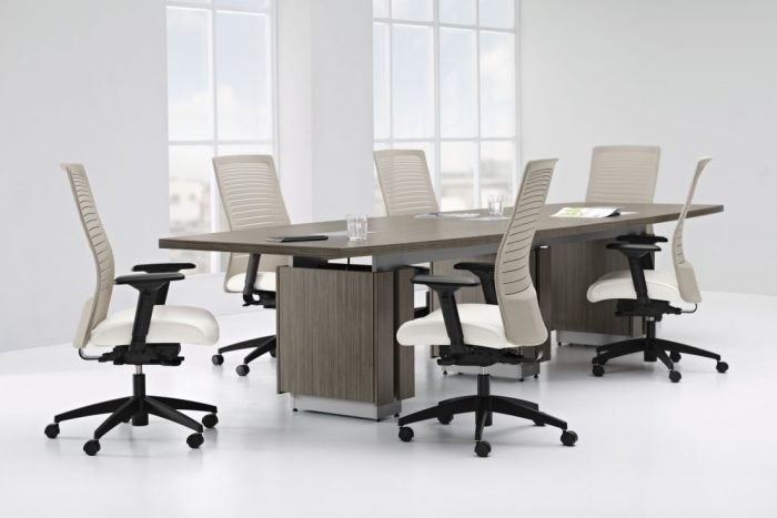 Loover Conference Chair
