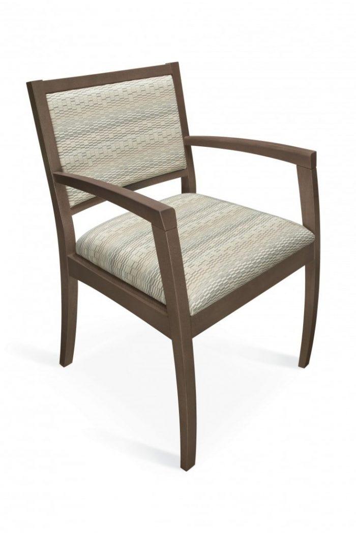 Beach Side Chair