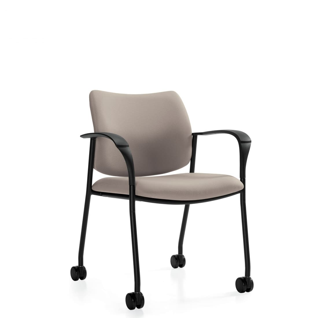 Sidero Multi Purpose Guest Chair