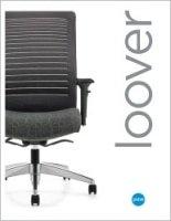 Loover Brochure