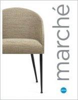 Marche Brochure