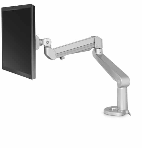EDGE Single Monitor Arm