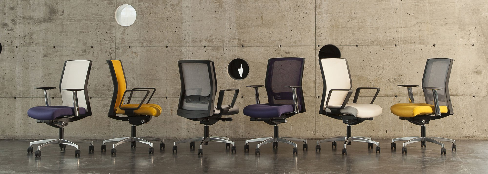 Modern desk chairs sugarland tx collaborative office Collaborative office interiors houston