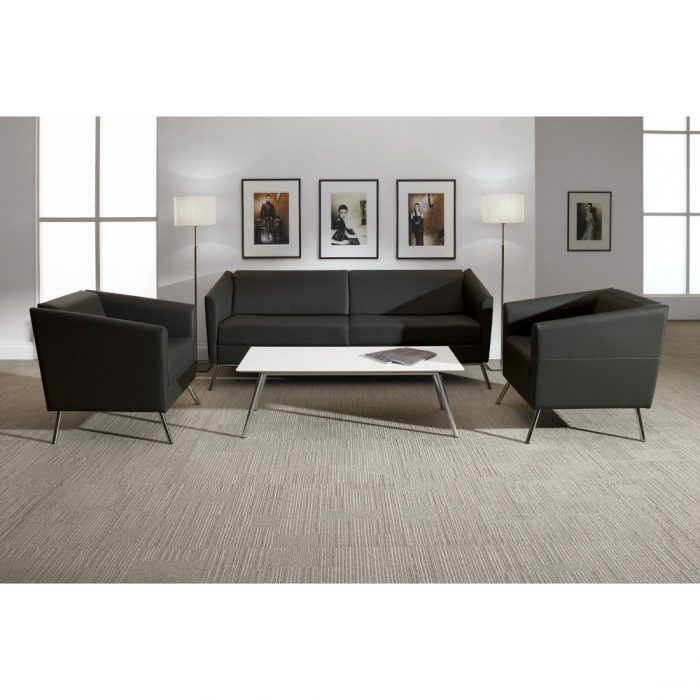 wind contemporary lounge seating