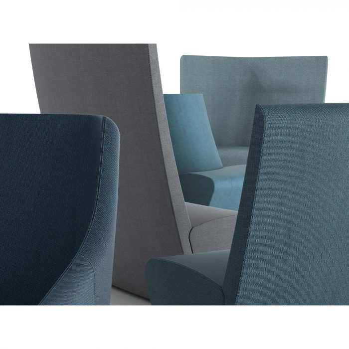 ATOM seating