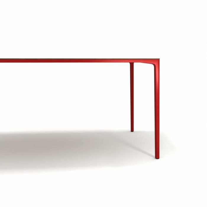 ATOM table leg