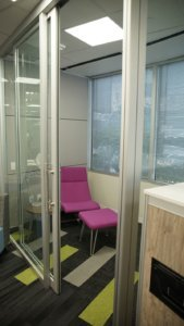 see our movable wall systems in our houston showroom