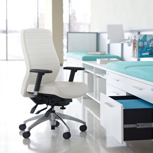 office and desk chairs