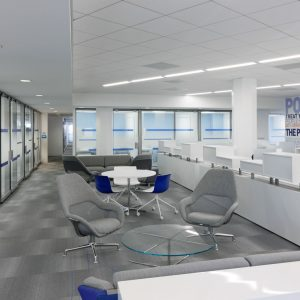 Office Furniture in Tomball, TX | Collaborative Office Interiors