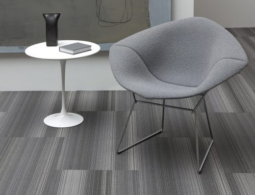What is Contemporary Office Furniture?