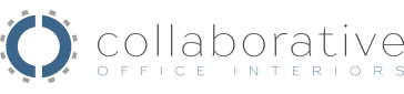 Collaborative Office Interiors Logo