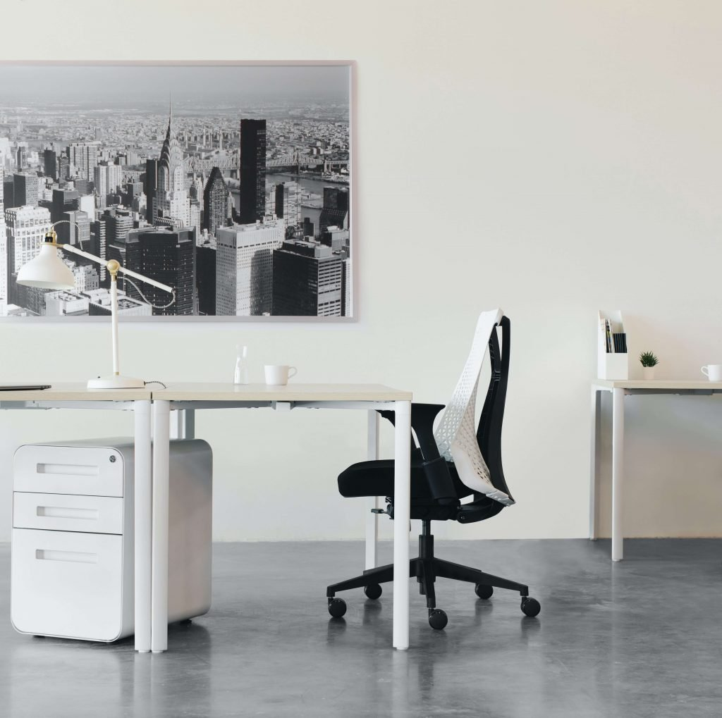Best Options for Modern Office Cubicles Houston