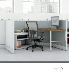 thumbnail of Evolve Compile Brochure – Global Furniture
