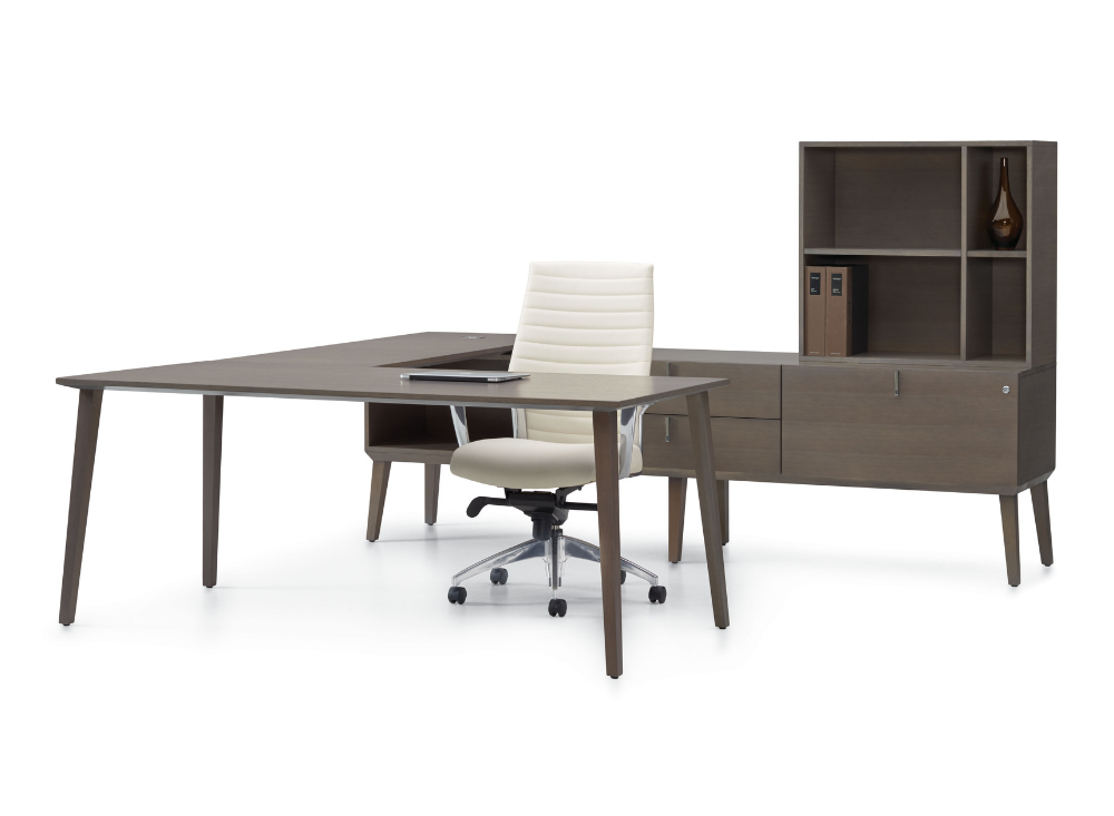 home office furniture in Houston