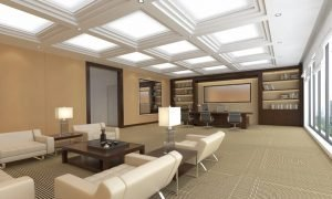 If you're in need of office furniture Houston in the Richmond, TX area, look no further than Collaborative Office Interiors. We are a local provider of not only office furniture but all the services you'll need to get your office set up and ready to go. Our mission is to make it easy for business leaders to develop their ideal workspace within a budget.  Over the years, we've helped numerous businesses of all sizes set up their workspaces in the Richmond, TX area, and now we want to help you too. The companies in this area have a big impact on our local economy, so it's even more important to us that you have all the <a class=