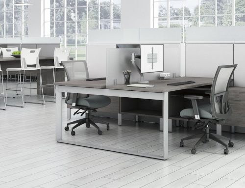 Fulfill All Your Office Furniture Needs in Richmond, TX