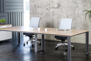 Modern Office Furniture in Bellaire, TX | Collaborative Office Interiors